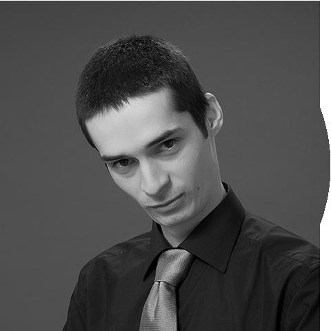 Stefan Shivachev