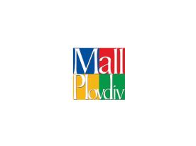 4_MallPlovdiv