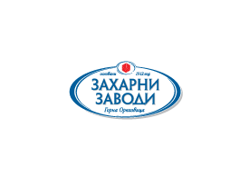 7_Zaharni_zavodi