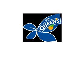 9_Queens