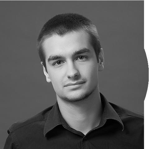 Martin Damyanov