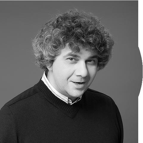 Peter Ilkov