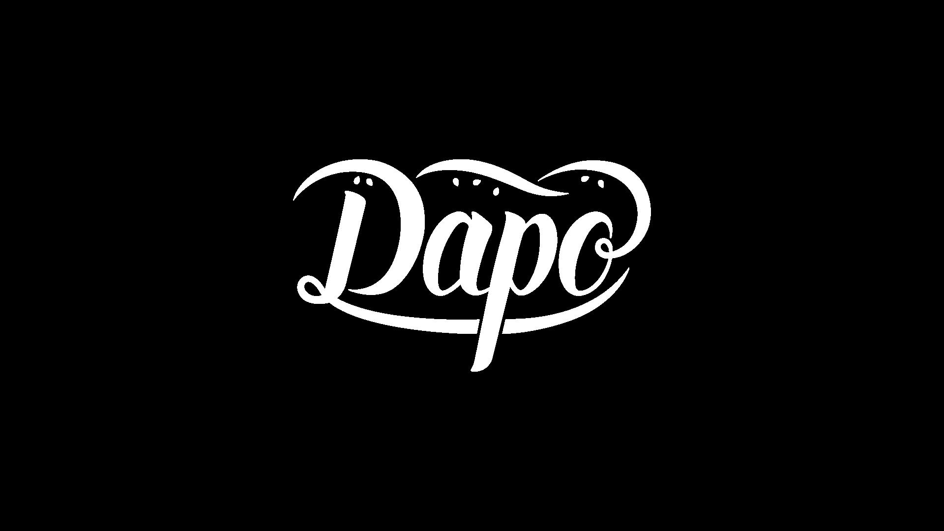 daro-01a