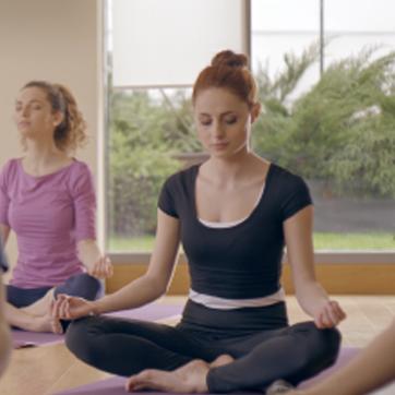 Mentina---Yoga-4.1
