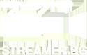 logo_streamer