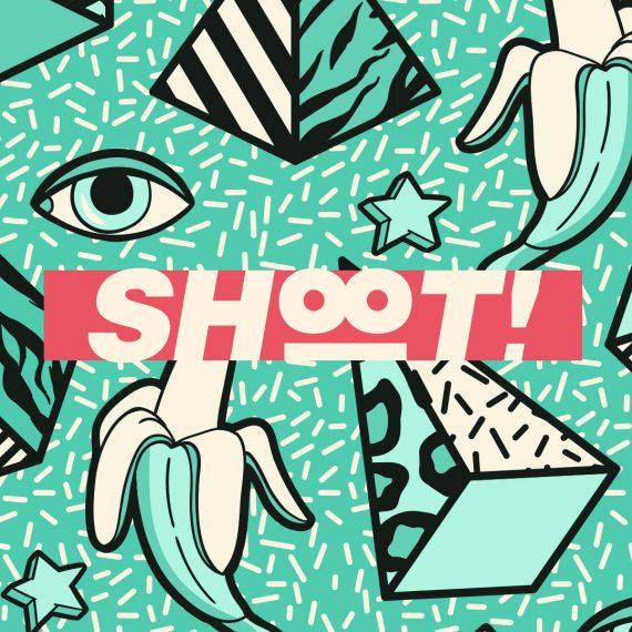 shoot identity