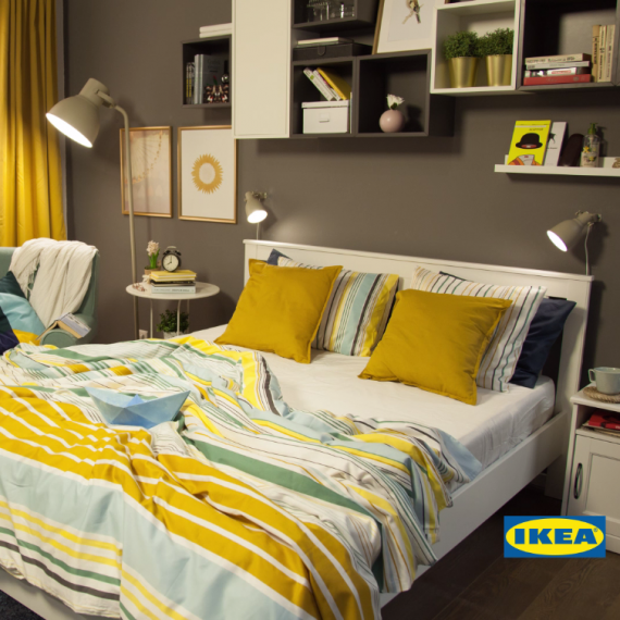 IKEA_clip